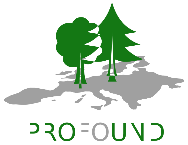 PROFOUNDLogo
